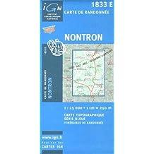1833e nontron