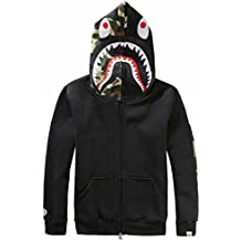 bape shark. Black Bedroom Furniture Sets. Home Design Ideas