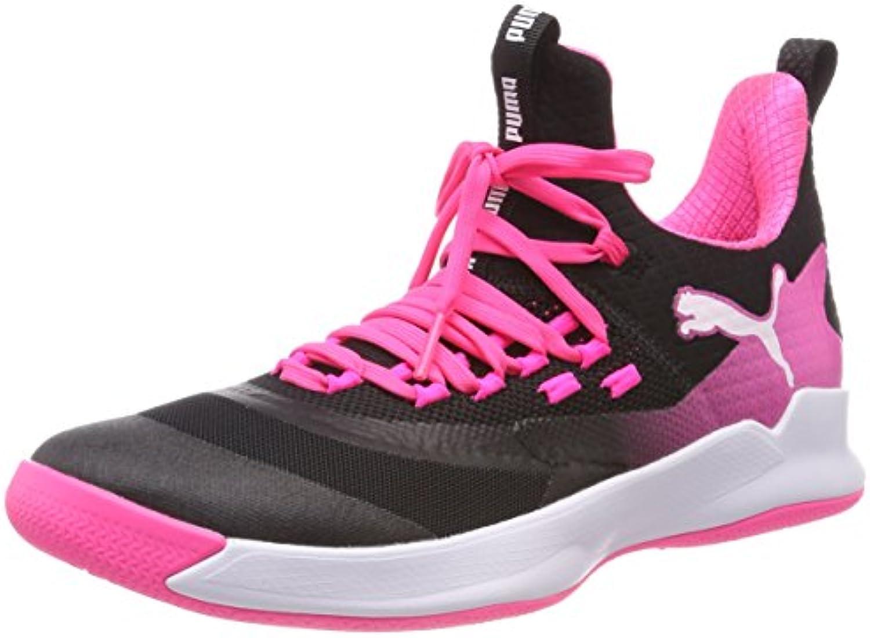 Puma Rise XT Fuse 2 Wn's, Zapatillas de Deporte Interior para Mujer