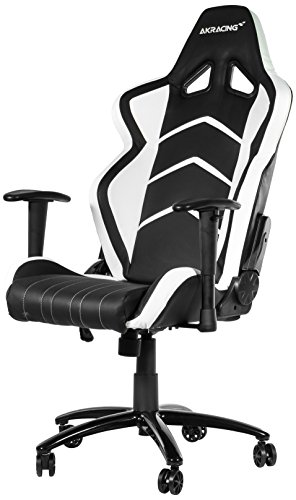 AKRACING Zocker Stuhl Player Series