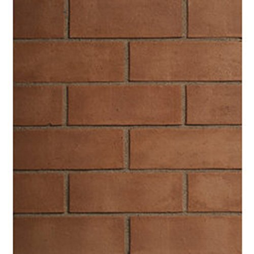 65mm-class-b-red-perforated-engineering-bricks-pack-quantity-400-bricks-free-quick-delivery