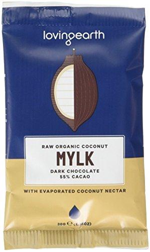 loving-earth-organic-coconut-mylk-dark-chocolate-30-g-pack-of-11