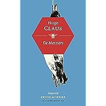 De Metsiers (Dutch Edition)