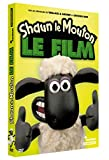 Shaun le Mouton : Le Film