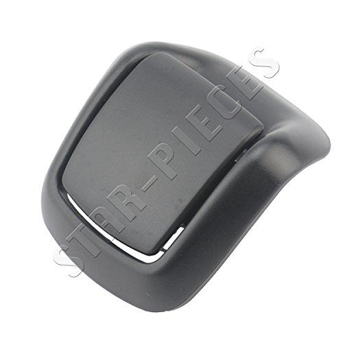 Poignée de siège inclinable avant droit côté passager pour Fiesta 02-08 Fusion 02-12