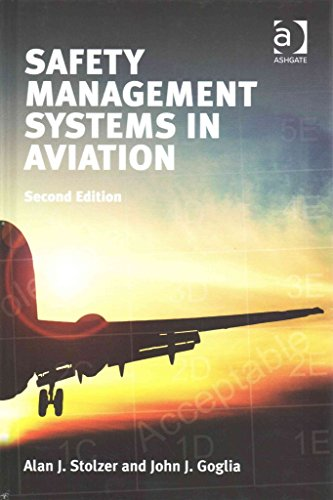 [(Safety Management Systems in Aviation)] [By (author) Carl D. Halford ] published on (August, 2015)