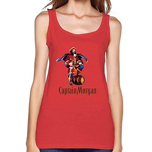 womens-captain-morgan-tank-top-t-shirt-xxx-large