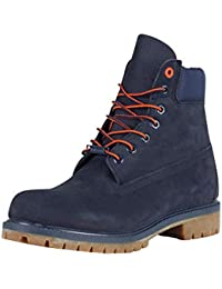 3826262f39dc8 Amazon.fr   timberland 6 inch - Bottes et boots   Chaussures homme ...