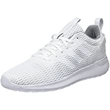 a420f365ce3 Amazon.es  adidas lite racer - Blanco