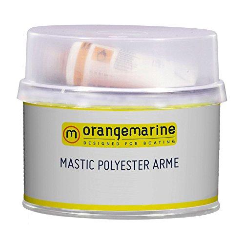 orangemarine-mastic-polyester-arme-orangemarine-modele-400-g