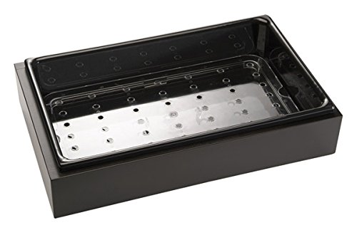 GN 1/1 Eisbox