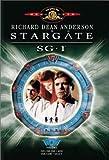 Stargate Kommando SG-1, DVD 08 [Alemania]