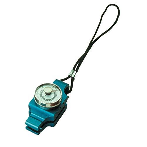 Baseline W50181B Pinch Gauge 13,5Kg,