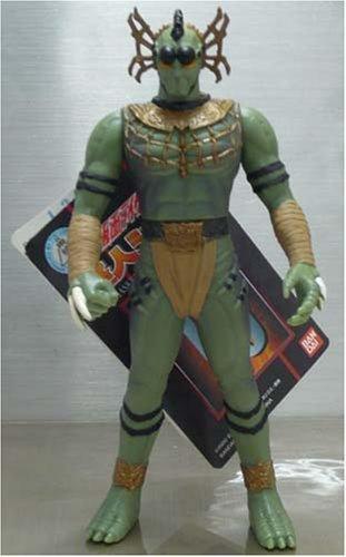 Masked Phantom series's Gmunden balancing. (japan import)