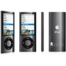 how to turn off ipod 4th generation