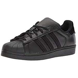 adidas Originals Superstar Unisex-Kinder Sneakers