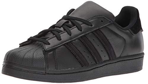 scarpe 37 bambino adidas