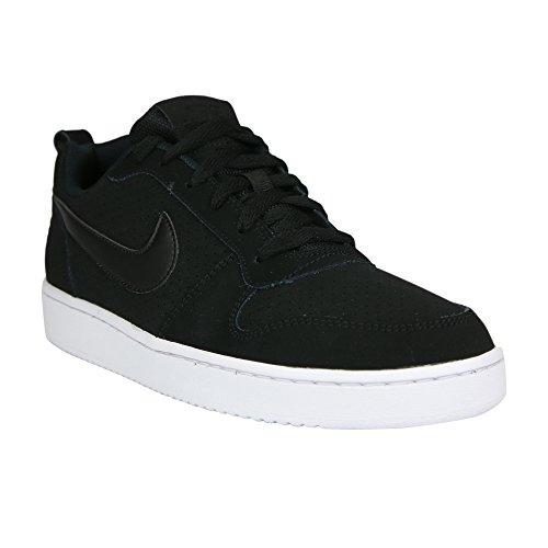 Nike 844905-001