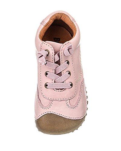 Pantofole Bundgaard Rose