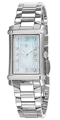 Eterna Contessa Women's watches 2410.41.87.0264
