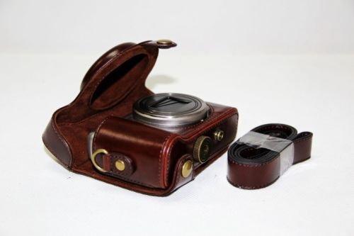 funda-de-piel-de-imitacion-camara-pu-bolsa-para-camara-sony-dsc-hx50v-hx50-hx60-cafe-marron-oscuro