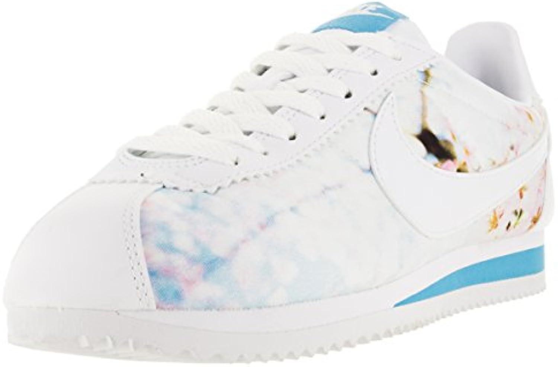 Nike Donna W Classic Cortez Cortez Cortez Cherry BLS Scarpe Sportive | Più economico  | Uomini/Donna Scarpa  | Sig/Sig Ra Scarpa  498a0e