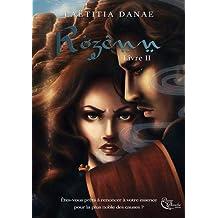 Rozenn, Livre II