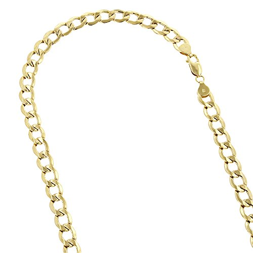 10k-yellow-gold-hollow-italy-cuban-curb-link-chain-necklace-with-lobster-clasp-6mm-wide-22-long