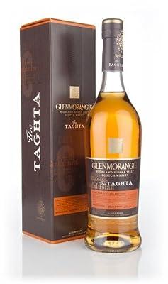 Glenmorangie The Taghta Single Malt Whisky