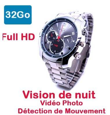 Reloj-espa-con-cmara-Full-HD-1920-x-1080-memoria-32-GB-deteccin-de-movimiento-visin-nocturna-DW-41M32
