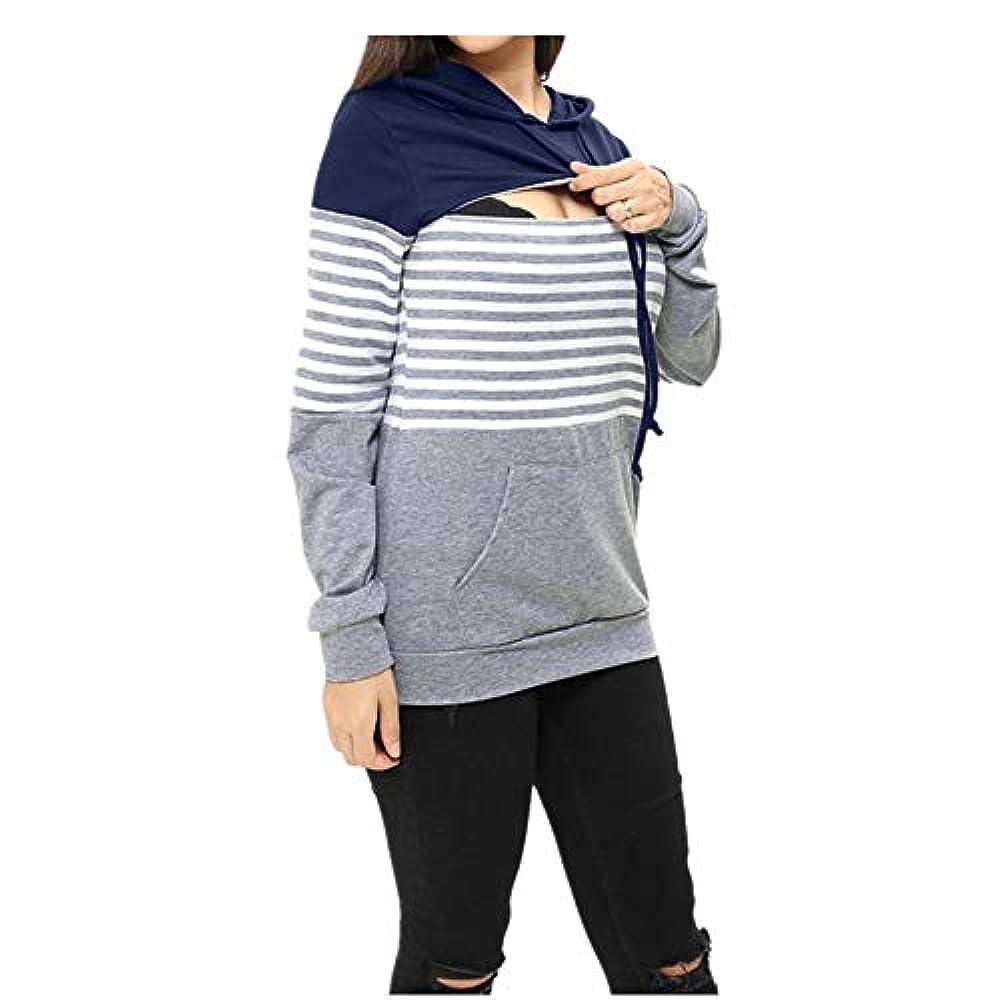 ESPRIT Maternity ☀️ Kleid Umstandskleid Damen ❤️ Dress Knielang Einfarbig
