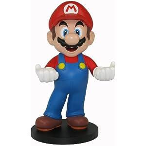 Nintendo 3DS – Super Mario DS-Holder (DSi, DS Lite, 3DS)