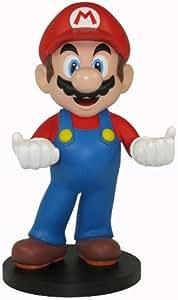 Together - fignin006 - Figurine - Nintendo - 3DS / DSI Holder - Mario