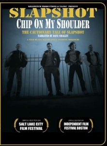 chip-on-my-shoulder-a-film-about
