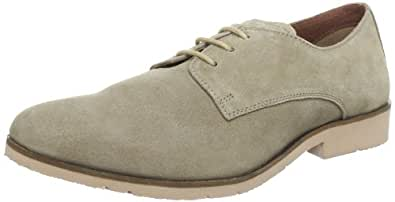 XTI Xti25688 Sp13, Chaussures basses homme - Beige (Taupe X4), 40 EU