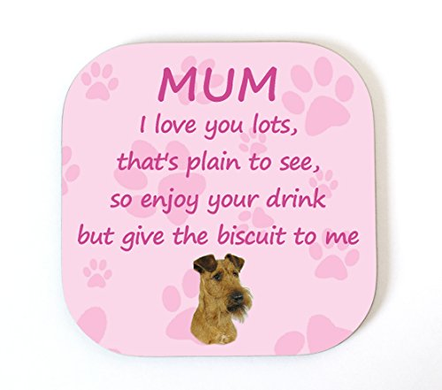 starprint-sublimation-posavasos-con-diseno-de-perro-irish-terrier-y-texto-en-ingles-mum-i-love-you-l