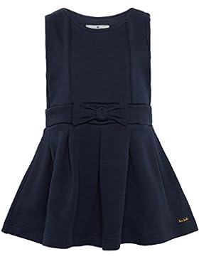 TOM TAILOR für Babies Dress Kleid mit Schleifenband