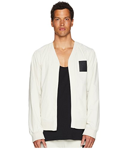 2a74105157265 Puma Men's x XO by The Weeknd Bomber Silver Birch Medium