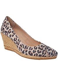 39ba8b70e17 Amazon.es  Gaimo  Zapatos y complementos
