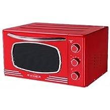 Amazon.es: hornos rusticos - Amazon Prime