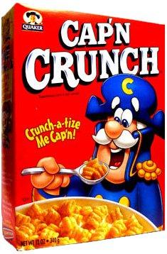 capn-crunch-fruhstucks-zerialien-aus-usa-grosspackung-623g