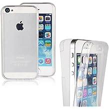 coque iphone 4 integrale