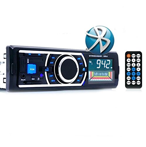 sannysis-bluetooth-auto-audio-fm-entrada-sd-usb-mp3-radio