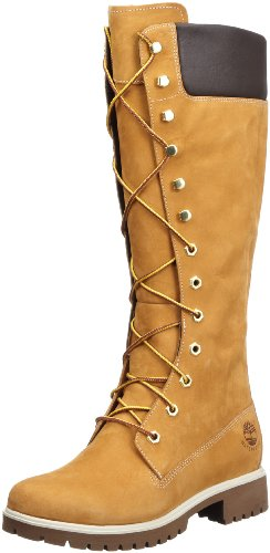 Timberland-Premium-Waterproof-Boot-Womens-Boots