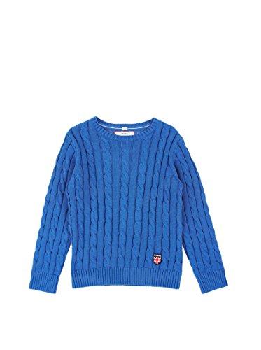Pepe Jeans - Maglione - Moda -  ragazzo blu L