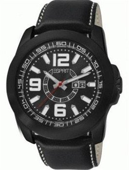 Esprit ES102371004  Analog Watch For Unisex