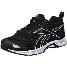 Reebok Triplehall 5.0 - Zapatillas de running, Hombre