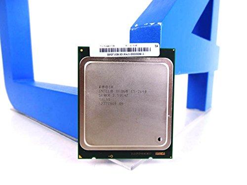 IBM 32GB (2 x 16GB) DDR 3-1066 PC 3-8500 4Rx4 1,5 V ECC Registered RDIMM (Samsung Buffered Memoria)