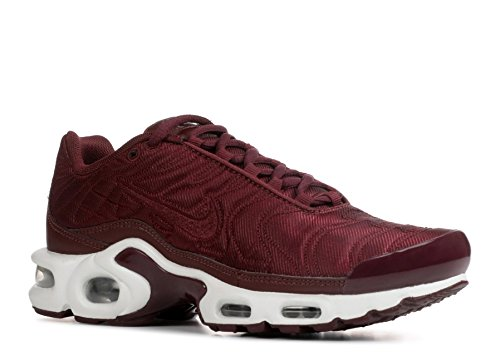 newest collection 024f4 a19ef Womens Nike Tuned 1 Air Max Plus SE TN