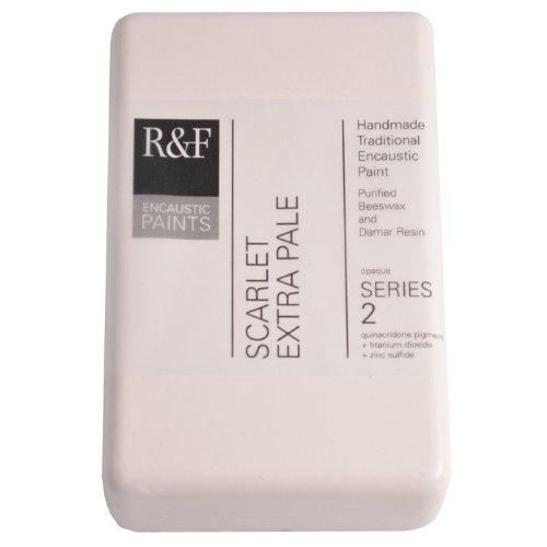 r-f-encaustique-333ml-scarlet-extra-pale